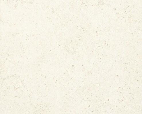 Cotto d'Este Buxy Corail Blanc